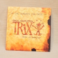 Gycklargruppen Trix